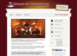 "<a href=""http://www.chimneyandfireplaces.com/"" target=""_blank"">Visit the site »</a>"